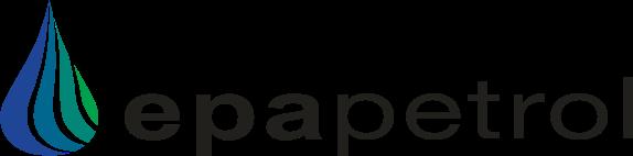 EPAPETROL